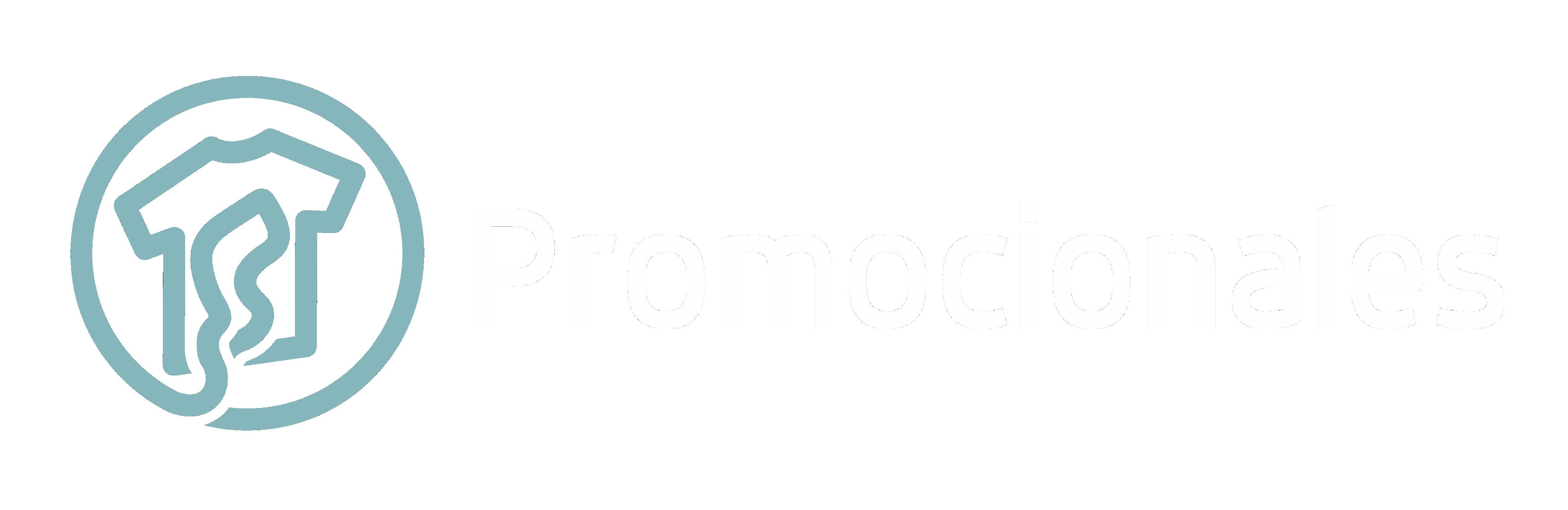 Promocionales banner web