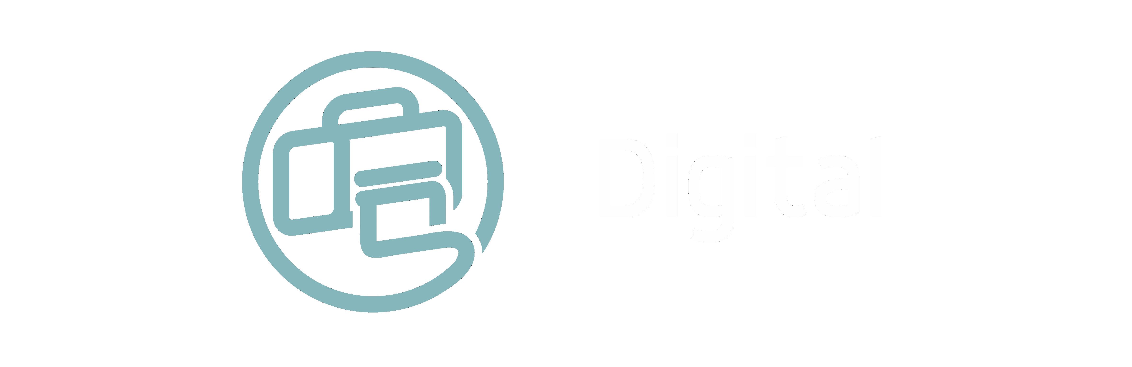 banner digital web