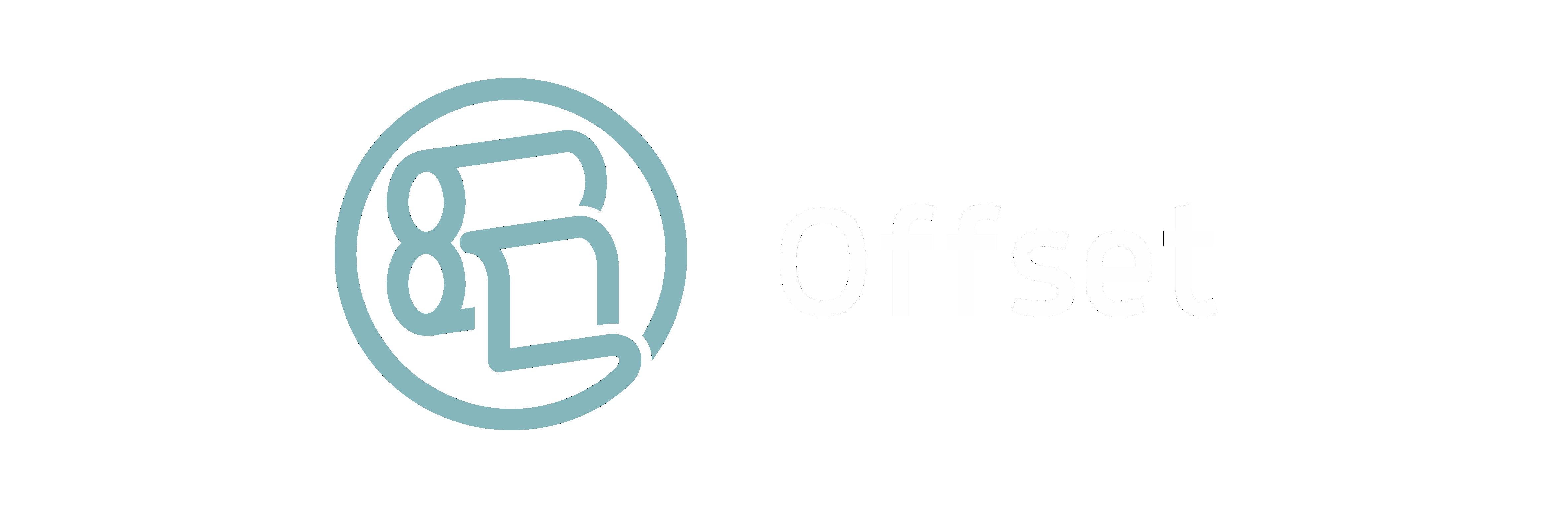offset banner web