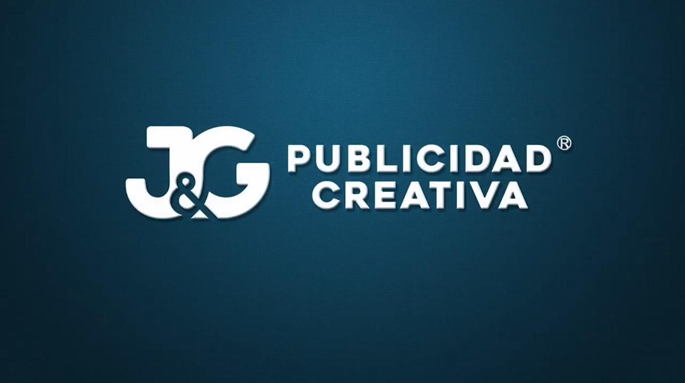 JyG Publicidad Creativa - RULETA INTERACTIVA TEQUILEROS