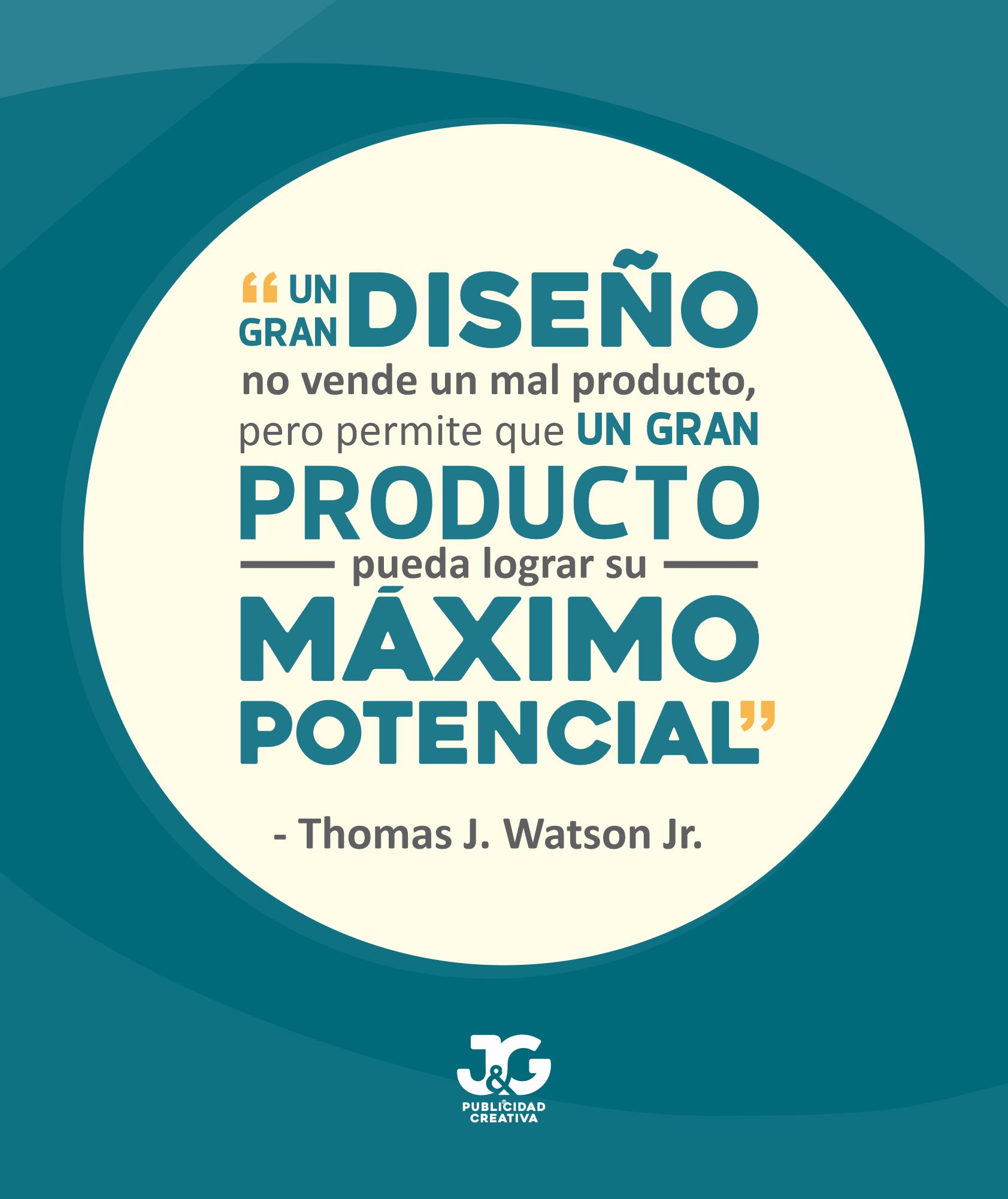Thomas-J.-Watson-Jr.-Segundo-Presidente-de-IBM